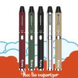 Olio caldo di Wax&Cbd di uso della penna di Vape di vendita
