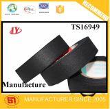 Excellente bande de tissu de résistance de medias de qualité pour l'usage de véhicule