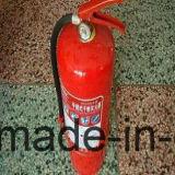 5kg Cylinderof Feuerlöscher mit Cer-Bescheinigung