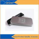 Größen-Metall des Qualitäts-Digital-UVdrucker-A4, Holz, Telefon-Kasten-Drucken-Maschine