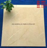 Foshan-volle Karosserien-Marmor-Stein-Porzellan-Fliese mit heller Farbe