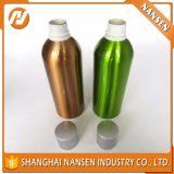 frascos de vinho de alumínio Recyclable de 280ml 300ml 330ml 400ml 450ml 480ml 500ml 550ml 600ml para a venda
