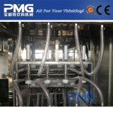 Choix de qualité machines de remplissage de l'eau minérale de 5 gallons