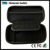 Dekking van het Geval van de Reis van EVA de Dragende voor de Console van het Spel van de Schakelaar van Nintendo