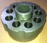 JMV53 소형 굴착기 유압 펌프 예비 품목