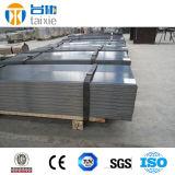 Platte des legierten Stahl-Bf1 für Stahlprodukte 120W4