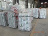 ADC12 / Al ADC12 lingote de aleación de aluminio