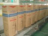 R134A Kompressor-Kühlwasser-Zufuhr-Wasser-Kühlvorrichtung