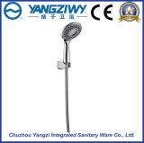 ステンレス鋼の浴室のハンドルのシャワー