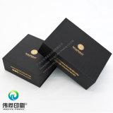 고품질 호화스러운 서류상 인쇄 상자 (향수를 위해)