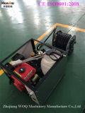 Equipo de lucha contra incendios de niebla de agua Xfy18 / 4-L