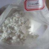 No esteroide de calidad superior de Metandienone del polvo (Dianabol) CAS: 72-63-9