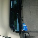 Coperchio posteriore Mini Cooper F54 della cintura di sicurezza di colore Speedwell-Blu delle Automatico-Parti