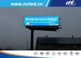 P16mm 옥외 LED 스크린 판매 (세륨, CCC, FCC, RoHS)를 광고하는 360 도