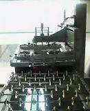 TM-D120240 impressora de vidro da tela de 1200 * de 2400mm grande com Ce