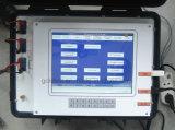 CT PT Analyzer (GLDL-404)