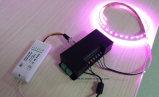 Mini regulador principal DMX512 con más alejado sin hilos del RF