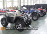Новый EEC 300cc 4X4 ATV (MC-371)
