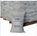 Détergent de bonne qualité en poudre de lavage-Myfs260