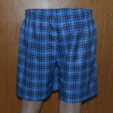 O tênis verific Shorts Shorts do tênis de /Leisure