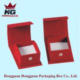 Bon modèle pour le cadre de empaquetage de bijou