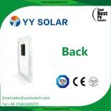 mini comitato solare di prezzi bassi 3watt/5watt