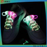 LEDの靴レースの高品質のクリスマスのギフト