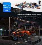 Caixa superior ajustada do ósmio da caixa forte Home M9smax S905 de IPTV