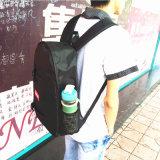 Lazer por atacado novo Packbag do saco da forma 2017 para os homens (0970)
