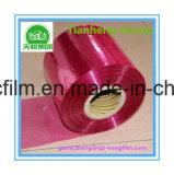 Pharmazeutische Tablette-Verpackung Belüftung-steifer Film für Vakuum und Thermoforming