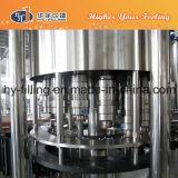 Machine de remplissage de bouteilles de l'eau pure de la bouteille in-1 de l'automobile 3 ou de l'eau minérale/ligne