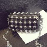 Sac neuf Sy7847 de messager d'emballage de sacs d'épaule de Madame Handbag de femmes de mode