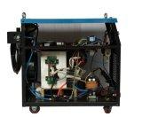 Plaque d'acier LG-130 IGBT CNC Plasma Cutter