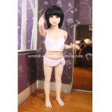 Boneca quente do amor da boneca 100cm do sexo da qualidade superior da venda mini