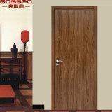 Puerta de madera del panal barato al por mayor de la melamina de China (GSP13-004)