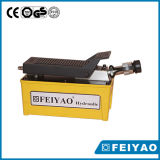 Pneumatische Hydraulische die Pompen voor Hydraulische Cilinder (fy-Pa) worden gebruikt