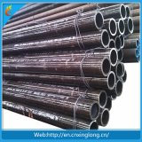 ASTM A106 Gr. B nahtloses Stahlrohr 20*2