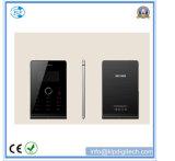 高品質の卸し売りH1 1.3inchの接触キーボード小型カードの携帯電話