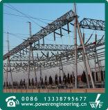 Вообще заключать контракт конструкции инженерства электричества