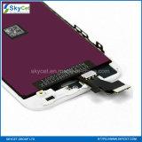 iPhone 5g LCDスクリーンのための安くよい携帯電話LCDの卸売