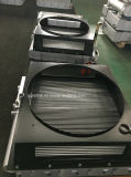 Kaishan LGCY-4月7日ディーゼル駆動のポータブルスクリューコンプレッサー