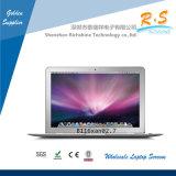 "11.6 "" visualizaciones del IPS LCD del interfaz de la informática 30pin de la pantalla B116xan02.7 de la computadora portátil"