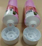 (PBL) Plastiek Gelamineerde Buis voor Kosmetische Verpakking voor de Lotion van het Lichaam