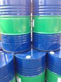 Pureté benzylique du benzoate 99% pour la pente d'Induatrial