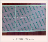 Mobile Phone Stickers Film