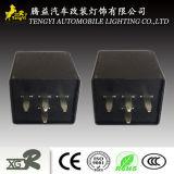 Релеий светосигнализатора 6 Pin автоматическое для одиссеи Bydtoyota согласия Honada