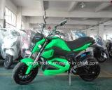 [1500ويث2000ويث3000و] درّاجة ناريّة كهربائيّة, [إللكتريك] دراجة, عنصر ليثيوم دراجة كهربائيّة