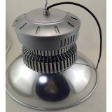 Alto indicatore luminoso della baia del magazzino LED