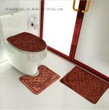 Qualitäts-Speicher-Schaumgummi-Badezimmer-Matte