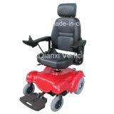Кресло-коляска Handcipped электрическая для инвалид